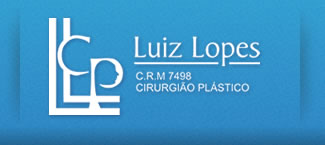 Luiz Lopes
